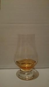 Cragganmore Distiller's Edition 2000/2013