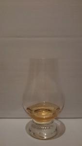Dalwhinnie Distiller's Edition 1992 / 2010