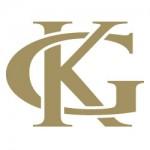glenkinchie Logo