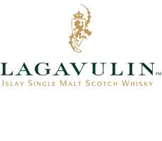 lagavulin-logo
